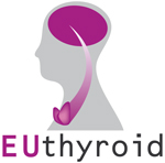 EUthyroid Project