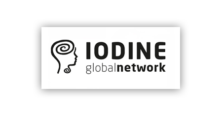 "IGN Meeting ""Iodine and Pregnancy"" – London"